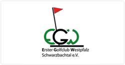 gp_gc_westpfalz1