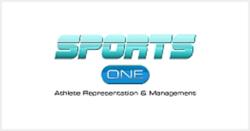 gs_sportsone-e1581704572267