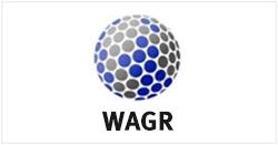 l_wagr