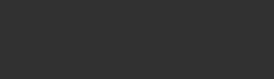 logo_framas