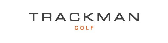 np_trackman_golf