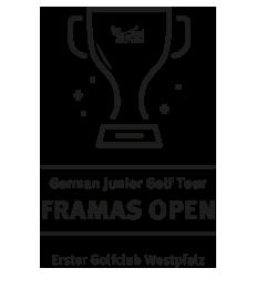 picto_gjgt_framas_open_sw