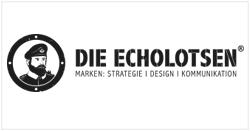 ss_die_echolotsen_werbeagentur