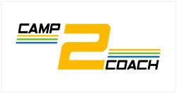 i_camp2coach