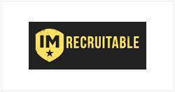 l_imrecruitable